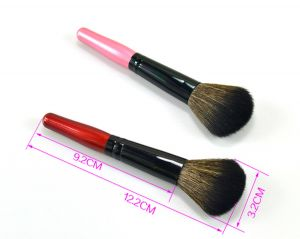 Single 12CM Blush Brush